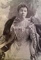 Alice Claypoole Gwynne Vanderbilt.jpg