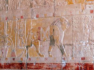 Alig detail Deir el-Bahari 331.jpg
