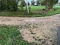 Allée Pré Vernay St Cyr Menthon 6.jpg