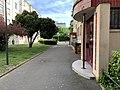 Allée Sismondi - Le Pré-Saint-Gervais (FR93) - 2021-04-25 - 1.jpg