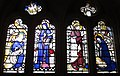 All Saints, Hove glass 23.jpg