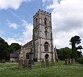 All Saints Church, Goxhill - geograph.org.uk - 1337921.jpg
