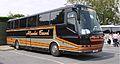 Allander Travel coach (2367 AT), 4 July 2011.jpg