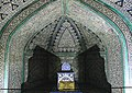 Allaquli Muhammad Bahadirkhan mausoleum.jpg