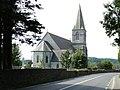 Allen Church - geograph.org.uk - 904189.jpg