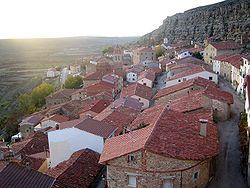 Allepuz Teruel.jpg