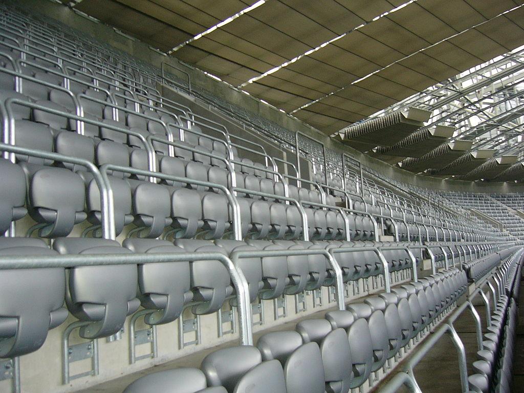 File Allianz Arena Rang 3 Jpg Wikimedia Commons