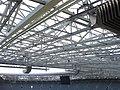 Allianz Arena - Herzog et de Meuron (2674088911).jpg