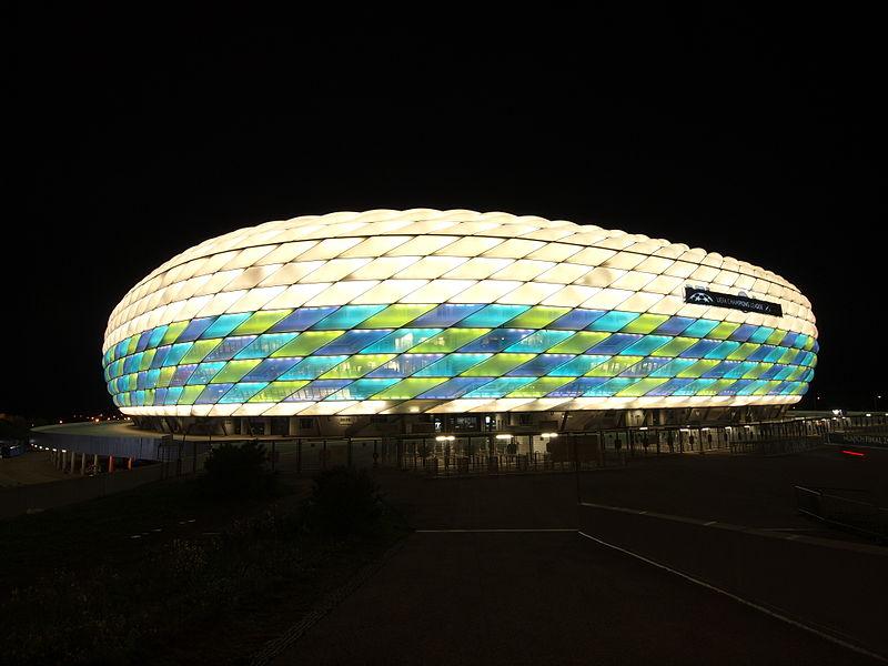 File:Allianz Arena 2012 Champions League Final.jpg