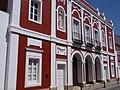 Almagro. Teatro Municipal.jpg