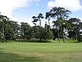 Alnwick Golf Course - geograph.org.uk - 542555.jpg
