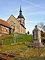 Alt-Remda-Kirche-1.jpg