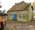 Alt-Schmöckwitz 9 Wohnhaus Schmöckwitz.JPG