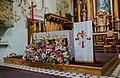 Altar Żółkiewska.jpg