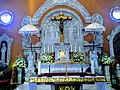 Altar Paroki Santo Yoseph, Denpasar.jpg