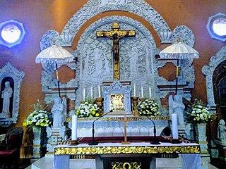 Roman Catholic Diocese of Denpasar