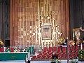 Altar de la Virgen de Guadalupe.jpg