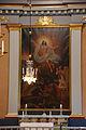 Altartavlan, Ljuders kyrka.jpg