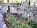 Alte Burg Neuburg 5.jpg
