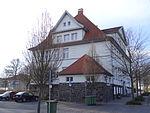 Alte Grundschule Hungen 01.JPG