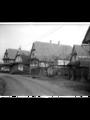 Alteckendorf Lucien Blumer 4.png