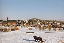 Altenberg - Panorama (1) 2005.jpg