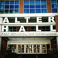 Alter Hall entrance - Temple University.jpg
