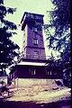 Alter Kapellenbergturm.JPG