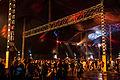 AlternaTent - Rock am Ring 2015-8869.jpg