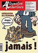 Alternative libertaire mensuel (34269326835).jpg