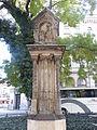 Altes Bach-Denkmal - 2013 - 2.JPG