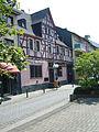 Altes Brauhaus NWD.jpg