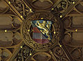 Altes Rathaus München - Wappen und Decke 23.jpg
