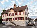 Altes Schulhaus in Neuwilen.jpg