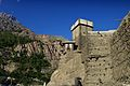 Altit Fort - Hunza.jpg