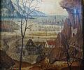 Alto reno, allegoria dell'amore e della morte, 1480 ca. 4.JPG