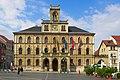 Altstadt - panoramio (15).jpg