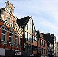 Altstadt Fassaden.JPG