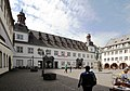 Altstadt Koblenz, Rathaus am Jesuitenplatz.jpg