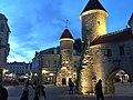 Altstadt von Tallinn, Tallinn, Estland Jun 28, 2018 22-35-54.jpeg