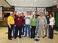 Alumni at Manhattan Game (4308514583).jpg