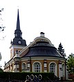 Alvdalens kyrka.jpg