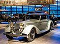 Alvis Speed 20 SD Cabriolet Vanvooren 1935 (Volante) jm20630.jpg