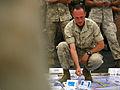 Always Ready, 15th MEU Marines prepare for amphibious assault 150418-M-NA953-023.jpg