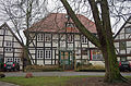 Am Kirchhof 2 Ronnenberg.jpg