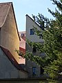 Am Zwinger Pirna 119632611.jpg