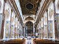 Amalfi cathedrale nef.jpg