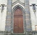 Amange - Portail église.jpg