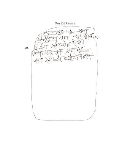ba cuneiform wikipedia