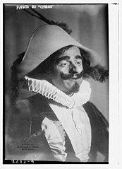 "Amato as ""Cyrano"" LCCN2014692514.jpg"